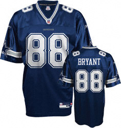 stitched-nfl-jerseys-for-cheap-472-85
