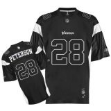 wholesale-cheap-nfl-jersey-china-511-38