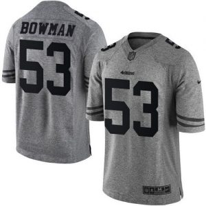 best-website-to-buy-cheap-nfl-jerseys-300x300