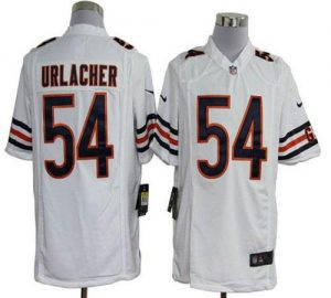 buy-nfl-jerseys-cheap-300x270