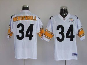 cheap-authentic-nfl-jerseys-from-china-300x225