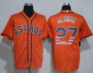 cheap-baseball-jerseys-300x235