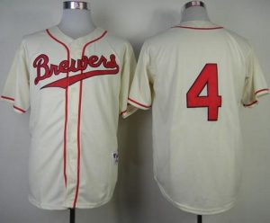 cheap-baseball-jerseys-custom-300x248