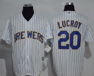 cheap-baseball-jerseys-from-china-300x245