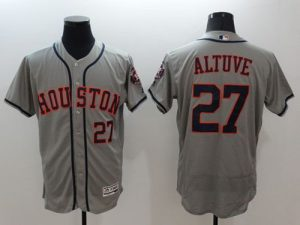 cheap-blank-baseball-jerseys-300x225