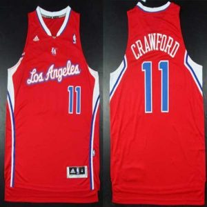 cheap-china-nba-jerseys-300x300