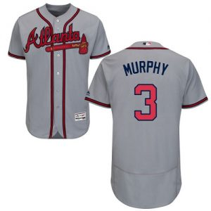 cheap-custom-baseball-jerseys-300x300