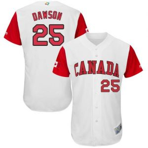cheap-custom-mlb-jerseys-300x300