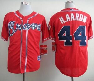 cheap-jerseys-baseball-300x260