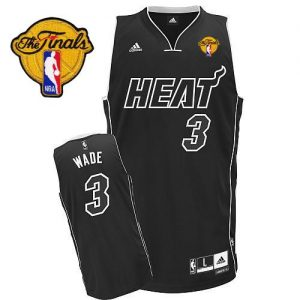 cheap-nba-jerseys-with-free-shipping-300x300