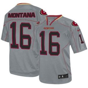 cheap-nfl-nike-jerseys-300x300