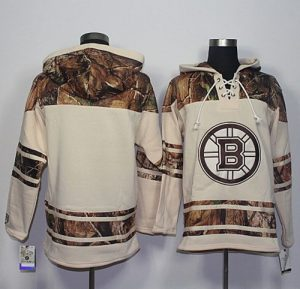 china-custom-printed-hockey-jerseys-300x289
