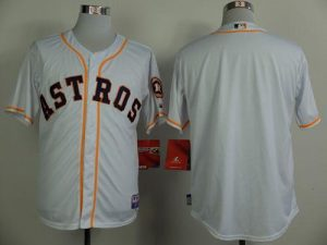 chinese-baseball-jerseys-300x225