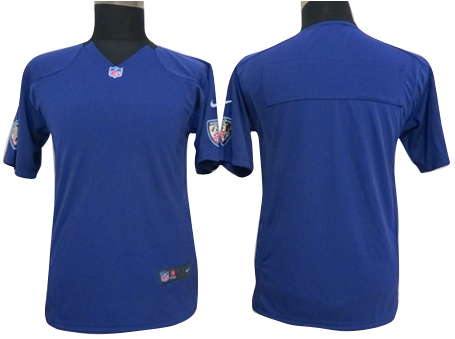 discount-real-nfl-jerseys-532-65