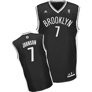 kids-nba-jerseys-cheap-300x300