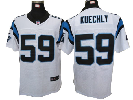 nfl-jerseys-2018-china-556-45