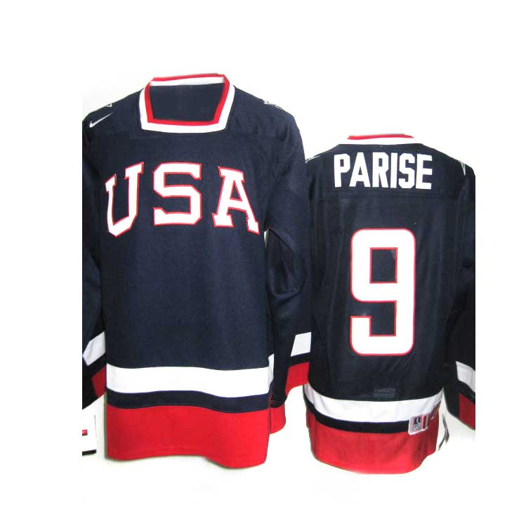 cheap-authentic-jerseys-598-61