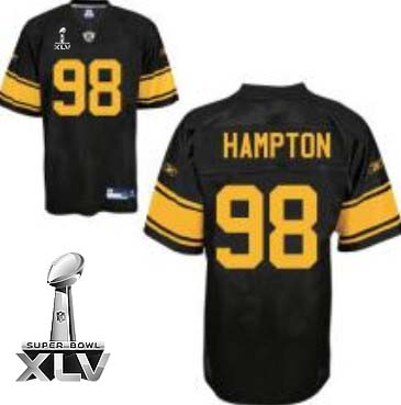 limited-Giants-jerseys-592-69