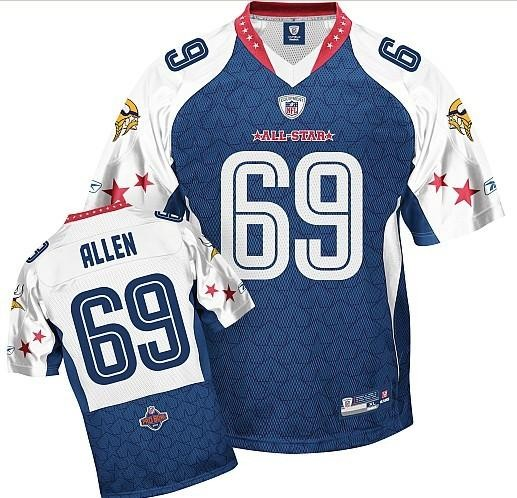 cheap-china-nfl-jerseys-paypal-640-45