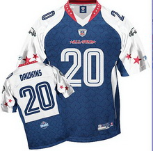 chinese-cheap-nfl-jerseys-655-52