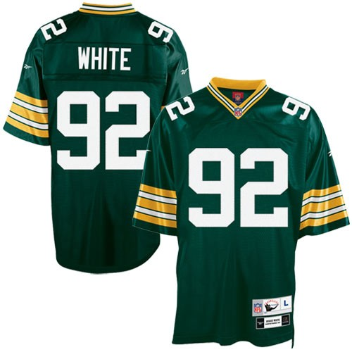 nike-nfl-jerseys-made-in-china-691-89