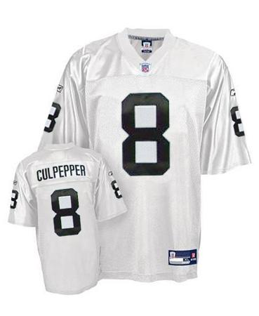 nfl-china-jersey-wholesale-694-26