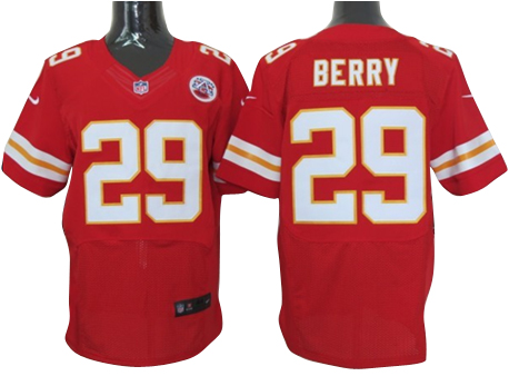wholesale-Jimmy-Smith-jersey-703-96