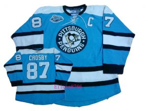 limited-Curry-jersey-724-8-300x225