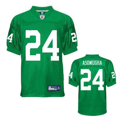 Customized-State-jersey-754-87