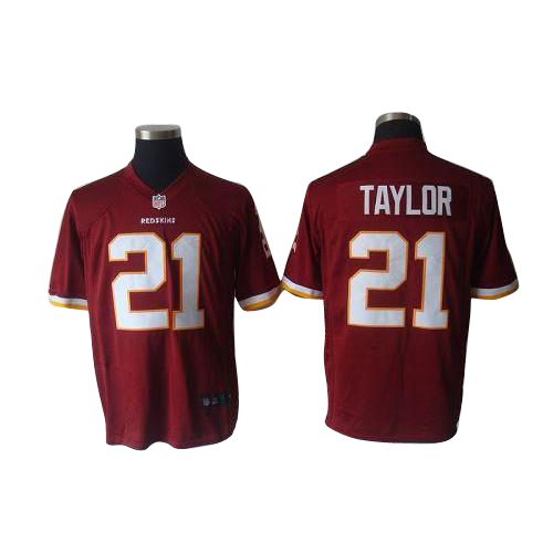 cheap-authentic-jerseys-745-52